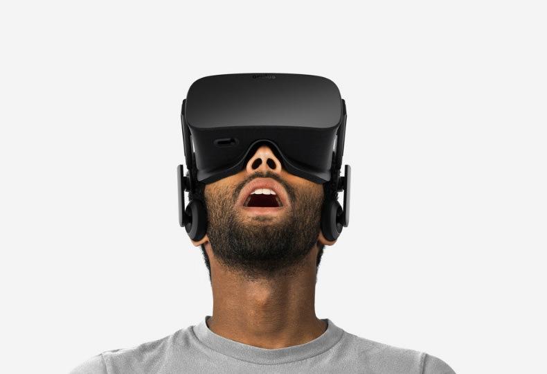 Virtual Reality Game Rentals