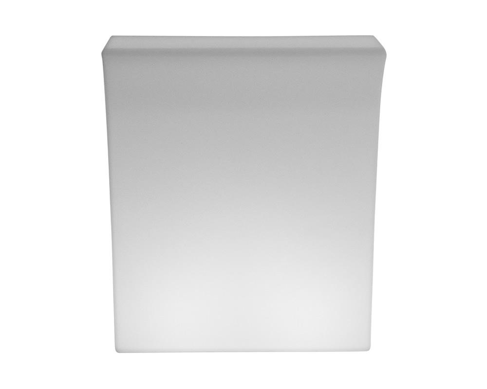 4ft - LED Illuminated bar