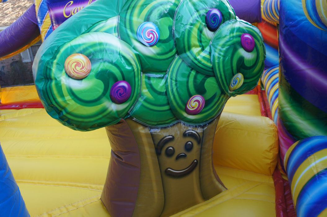 Candy-Toddler-Playland-Austin-texas
