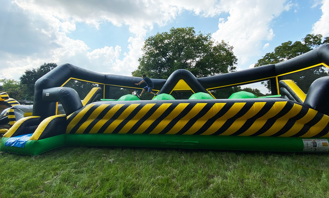 Toxic-Inflatable-Wipe-Out-Party-Rental-Austin-TX