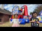 World of Disney 5in1 Youtube