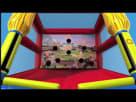 Baseball Carnival Game Youtube 2