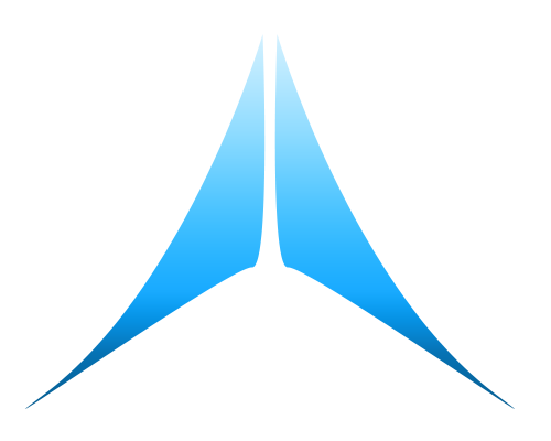 skyhitz logo
