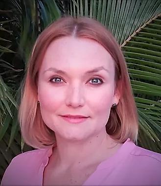 Tatiana Vilarea
