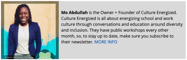 Mo Abdullah