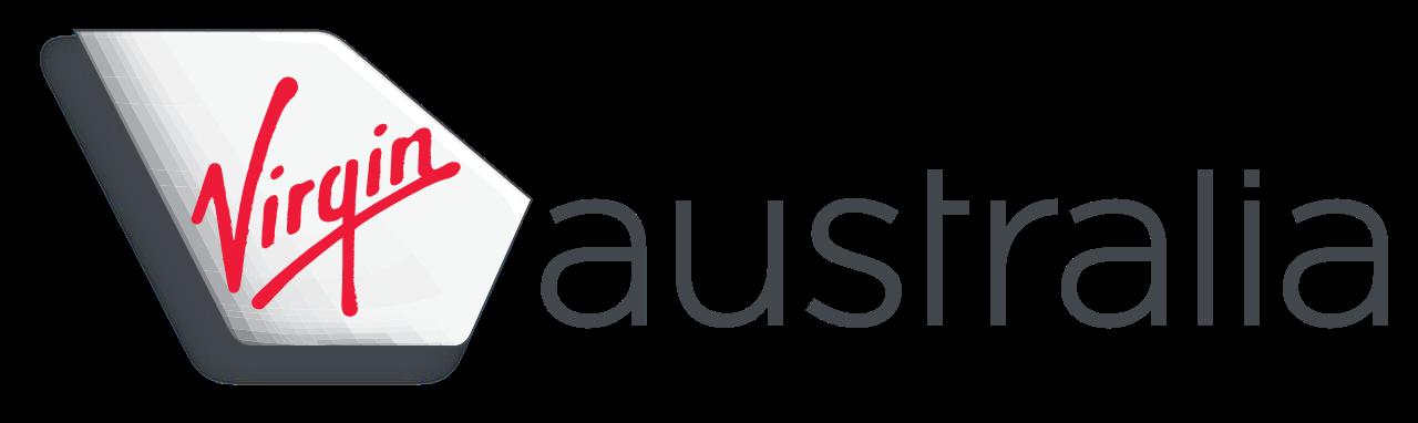 VOZ Logo