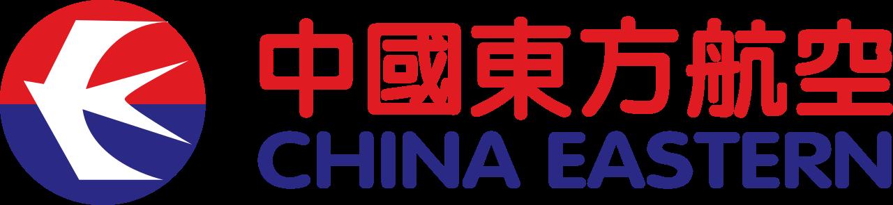 China Eastern Logo