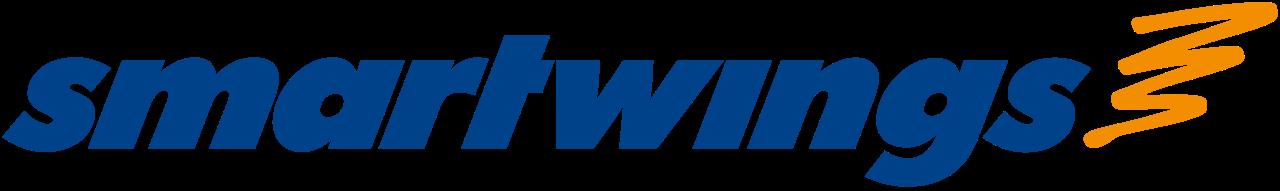 TVS logo new