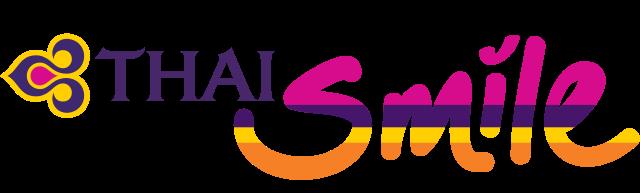 Thai Smile Airways