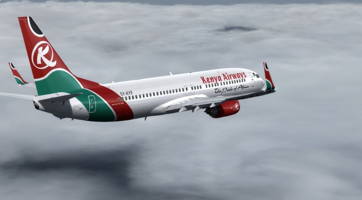 KQA 737