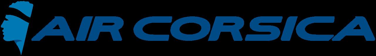 Air Corsica Logo