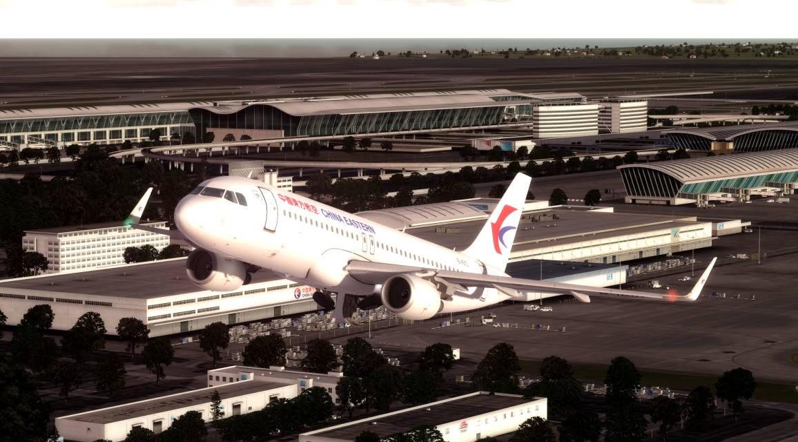 CES A320