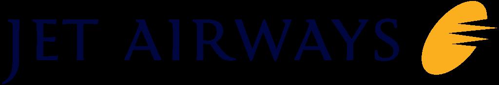 9W logo