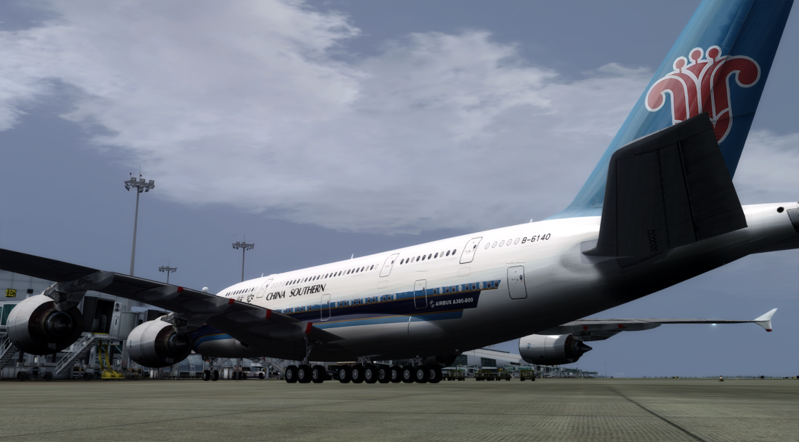 CSN A388