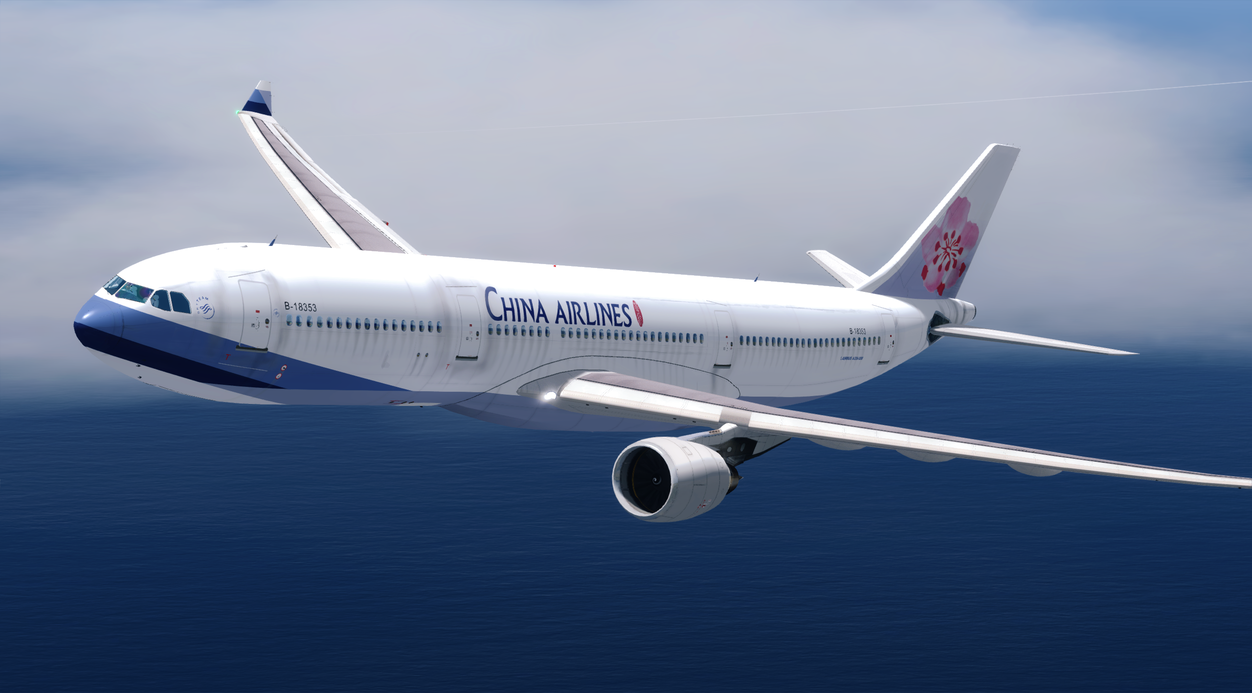 CAL A333