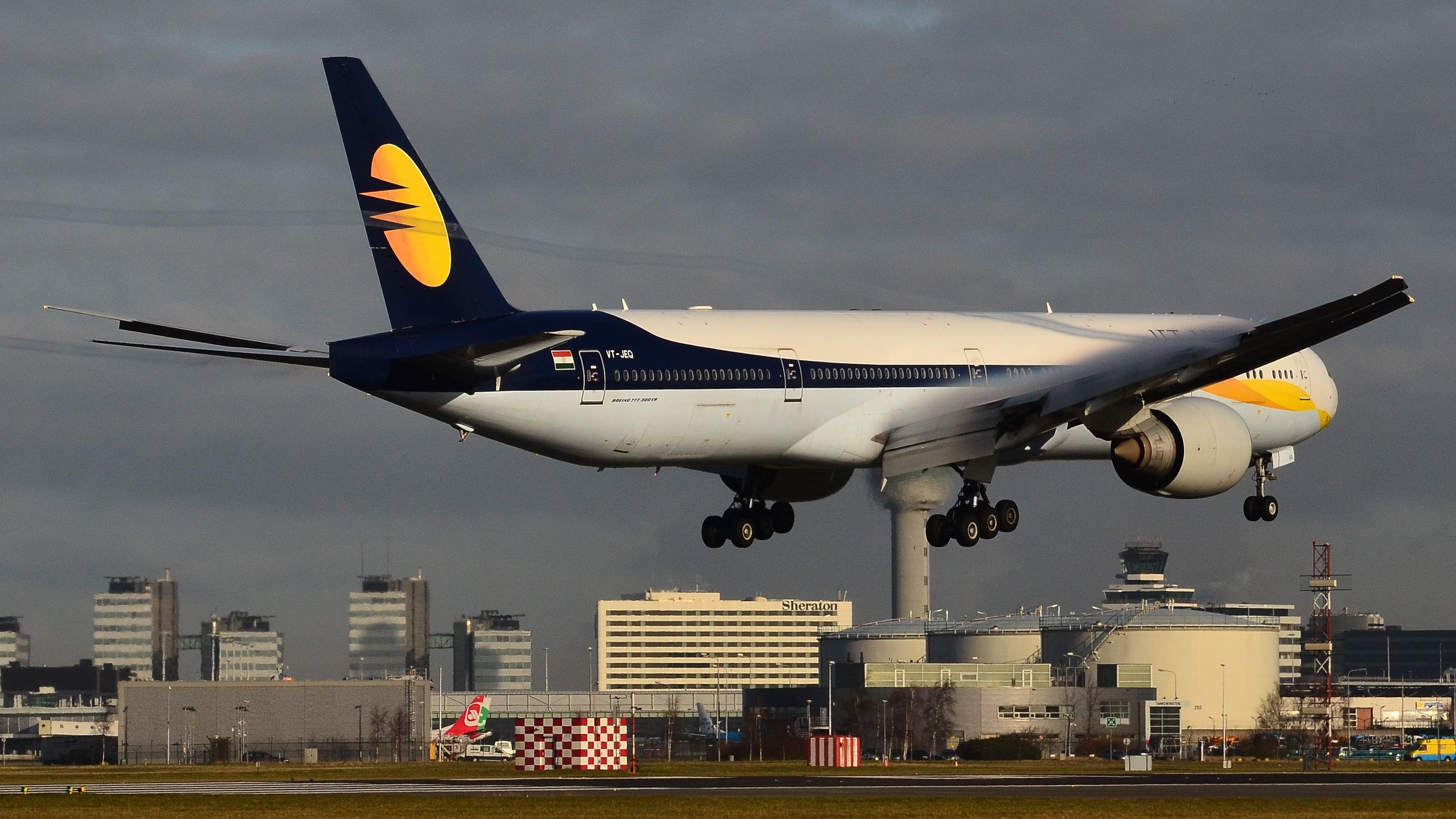 Boeing 777-35R(ER)