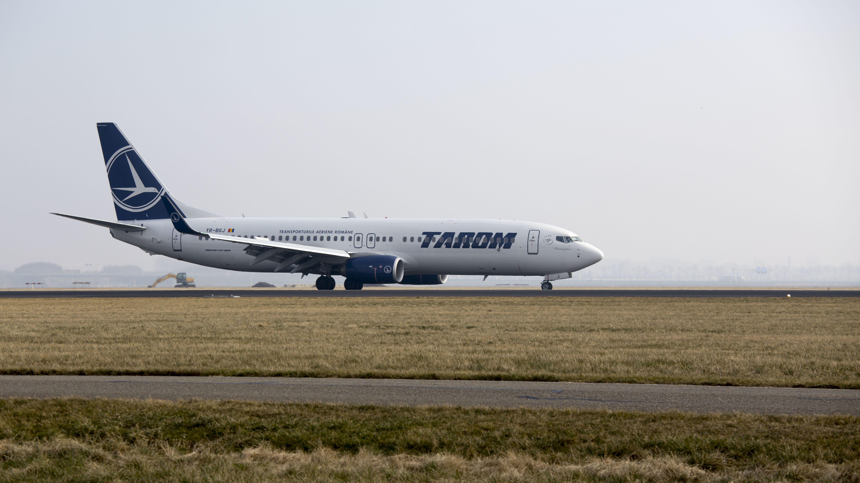 Boeing 737-82R(WL)