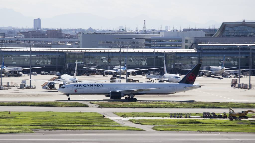 Boeing 777-333(ER)