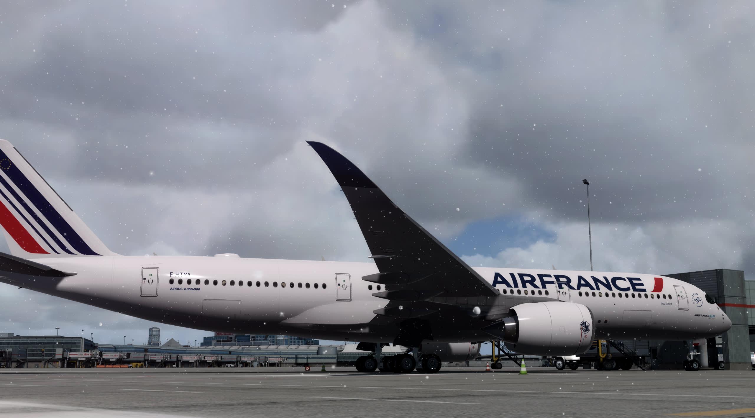 AFR A359