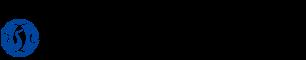 CJX logo