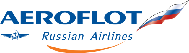 Aeroflot—Russian Airlines