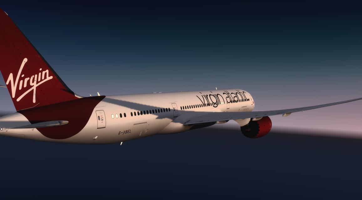 VIR B789