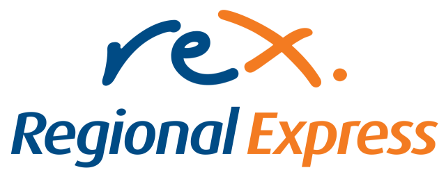 Regional Express Airlines