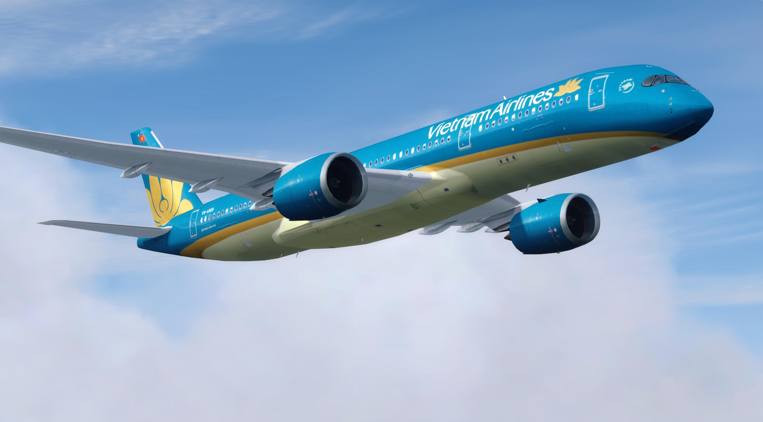 A359 HVN