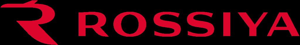 Rossiya Airlines Logo
