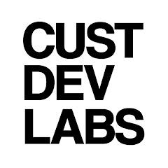 Customer Development Labs Thumbnail