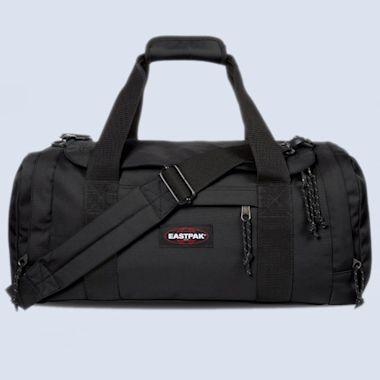 Eastpak Reader S Duffel Bag Black