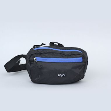 Enjoi Fanny Pack Black