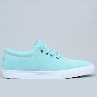 Diamond Torey Shoes Diamond Blue