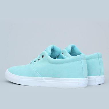 Second view of Diamond Torey Shoes Diamond Blue