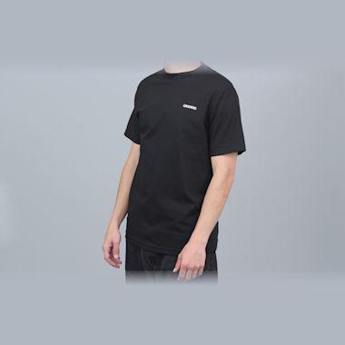 Second view of GX1000 OG T-Shirt Black