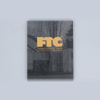 FTC DVD Box Set