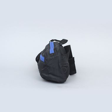 Second view of Enjoi Fanny Pack Black