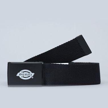 Dickies Orcutt Belt Black