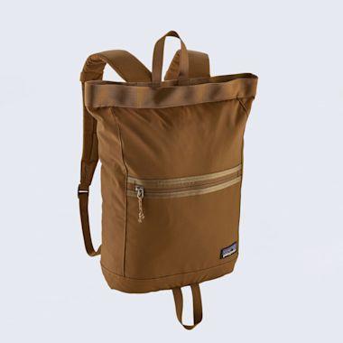 Patagonia 15L Arbor Market Pack Bence Brown