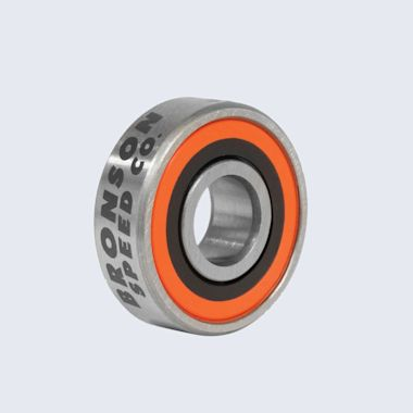 Second view of Bronson Speed Co. G3 Skateboard Bearings