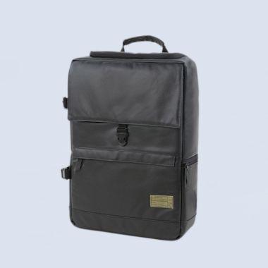 HEX Medium DSLR Backpack Calibre Black