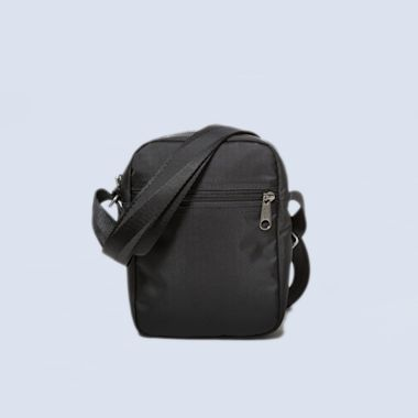 Second view of Eastpak The One Bag Constructed Black