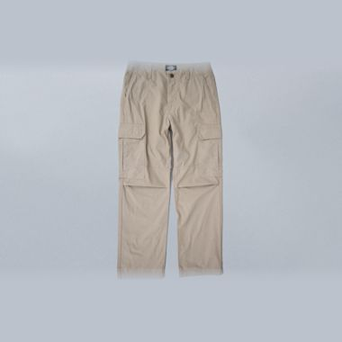 Dickies New York Cargo Pant Khaki