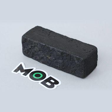 Mob Griptape Cleaner