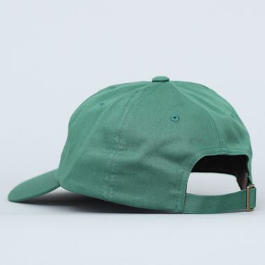 Second view of Brixton Stith LP Cap Leaf