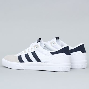 Second view of adidas Lucas Premiere Shoes Footwear White / Legend Ink / Footwear White