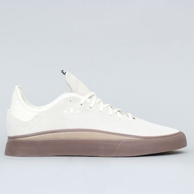 adidas Sabalo Shoes Footwear Off White / Gum 4 / Gum 5