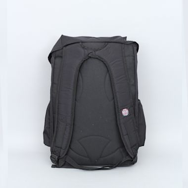 Second view of Independent Transit Travel Bag Black