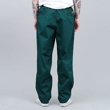Second view of Polar Surf Pants Dark Green