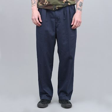 Dickies Jordanville Pant Navy Blue